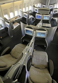 1119-airline-upgrades-first-class-seats