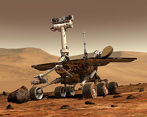 300px-nasa_mars_rover