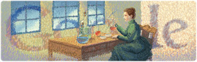 324190-marie-curie-google-doodle