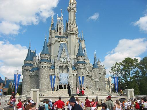 Disney_world_2