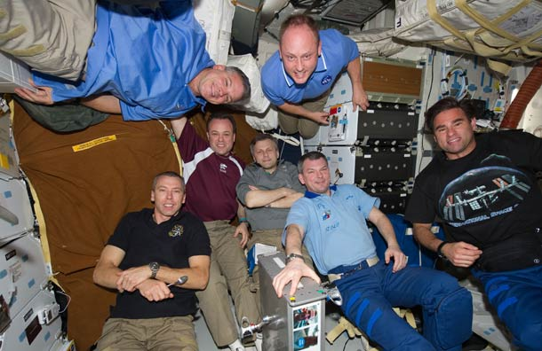 Image-3-for-nasa-shuttle-pictures-gallery-984593281