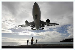 India-aviation-industry-offers-us-airlines-companies