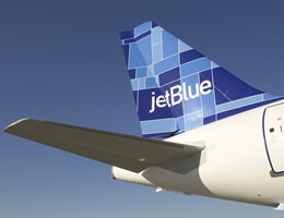 Jetblue_tail