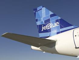 Jetblue_tail