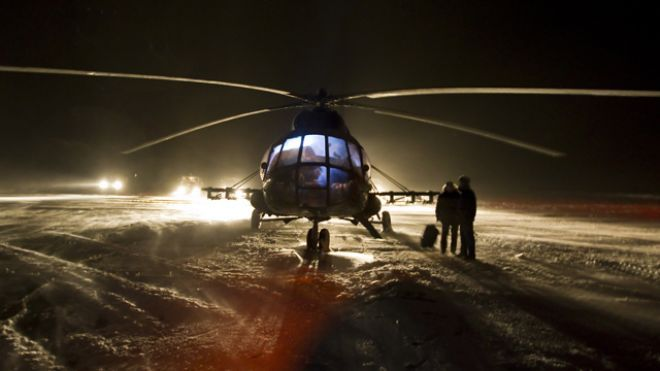 Kazakhstan_russia_capsule_recover_640