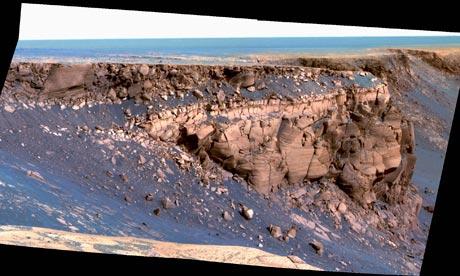 Nasa-mars-rover-opportuni-005