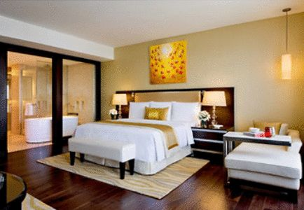 6852_courtyard_by_marriott_mumbai_international_airport