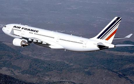 Airbus-a330_1414139c