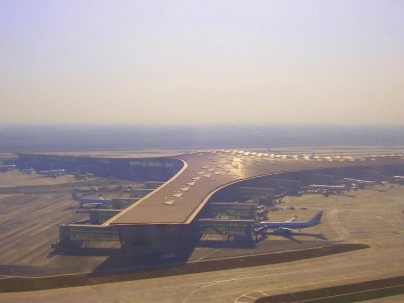 Beijing-airport-2