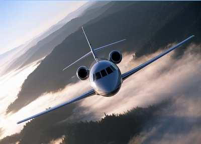 Falcon2000-0203a