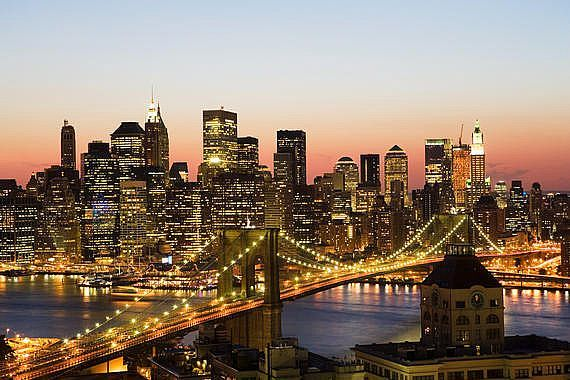 New_york_night