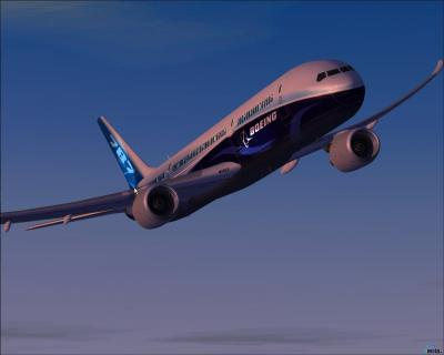 Normal_boeing-787-dreamliner-05