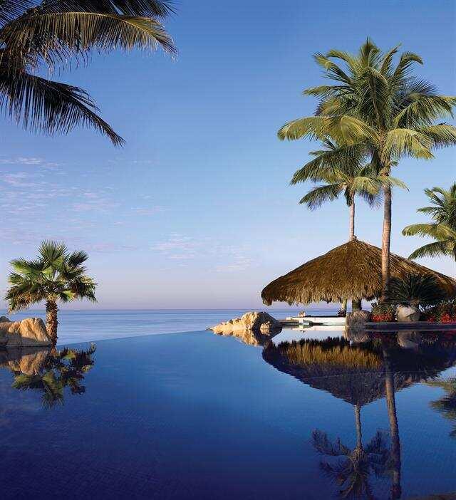Palmilla-vista-pool-m