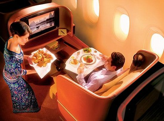 Singapore_airlines_15k_singapore_suite_o3gxw
