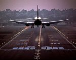 best day of week to buy airline tickets