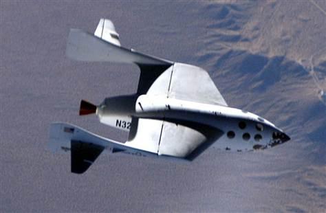040407_spaceship_hmed12p