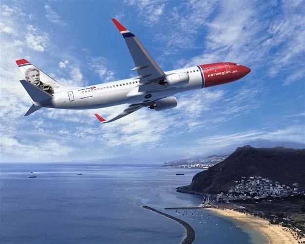 200708boeing-30-8-norwegian-air-shuttle