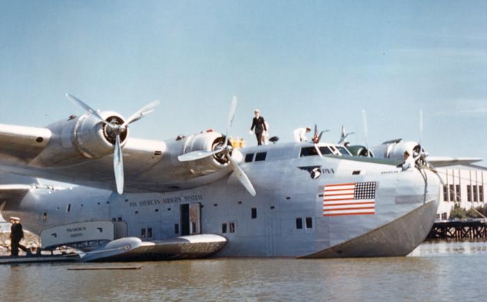 Boeing-314-clipper-panam002
