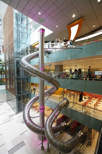 Changi-slide