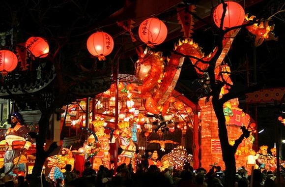 Chinese-new-year-nagasaki-011