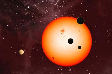 Kepler-planets-illustration
