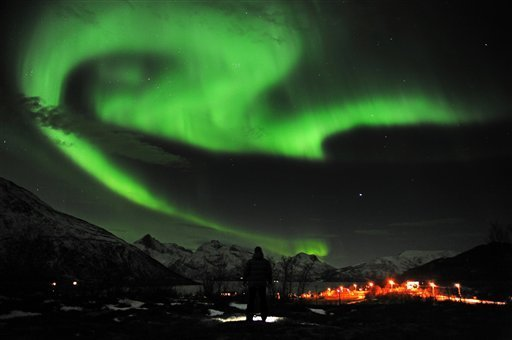 Northern-lights-2012jpg-d5f4998a3c2d1a13