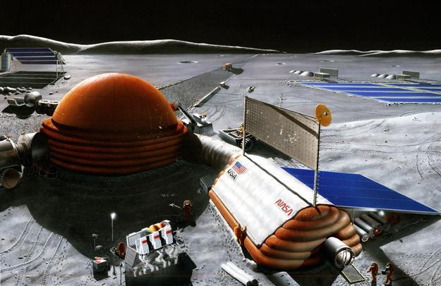 Space-comrades-russia-seeks-us-and-eu-help-in-building-collective-moon-base
