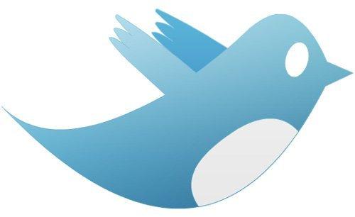 Twitter110715163859