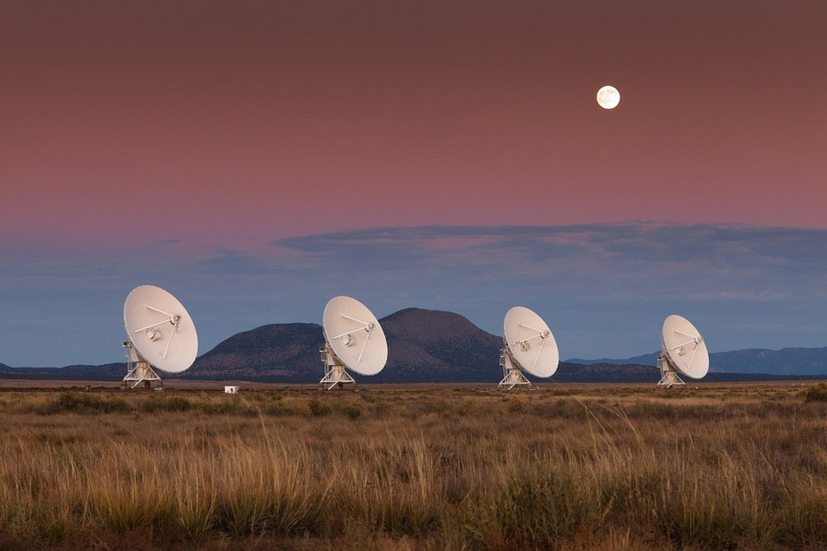 Very-large-array-0829