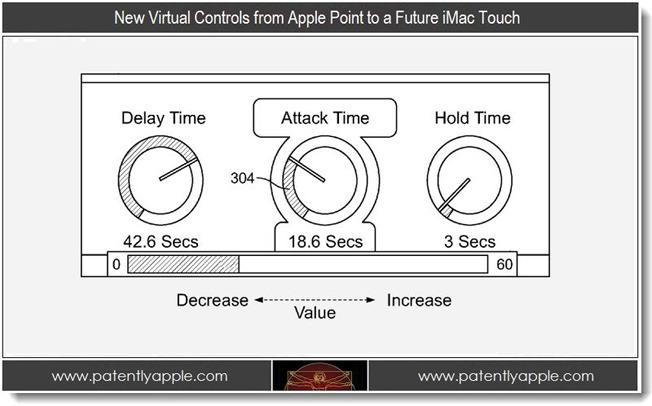 Apple-touchscreenimac-patent
