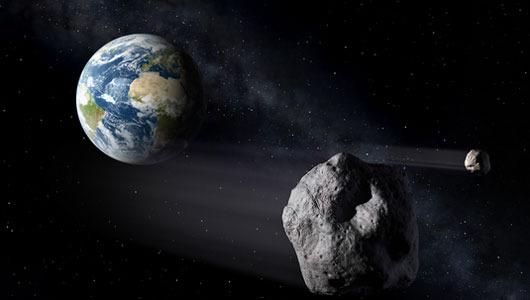 Asteroidthreat_main_0227