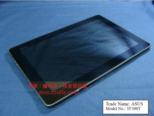 Asus-eee-pad-tablet-2