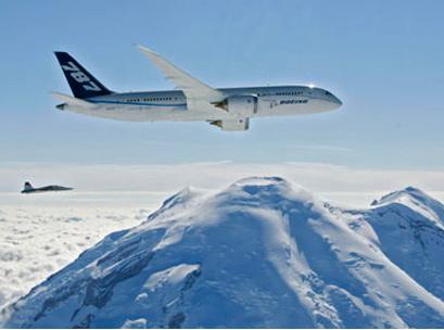 Boeing787dreamliner