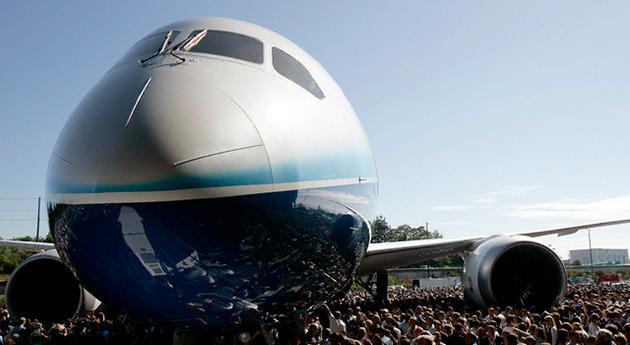 Boeing_787_630x