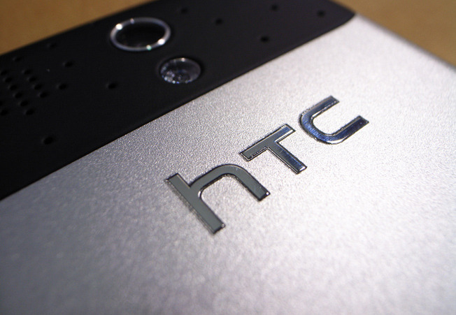 Htc-logo-sign-legend-5