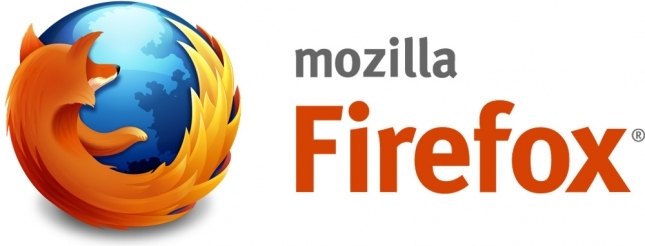 Mozilla-firefox-logo-645x246