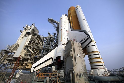 Slideshow_1002222612_shuttle-atlantis