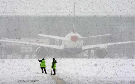 Snow-airport_1949931c