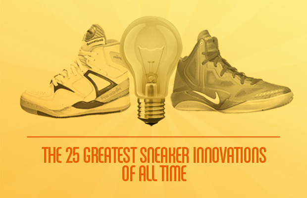 The-25-greatest-sneaker-innovations-of-all-time
