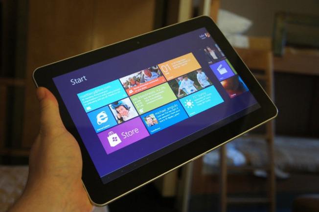 Windows-8-tabletsammy