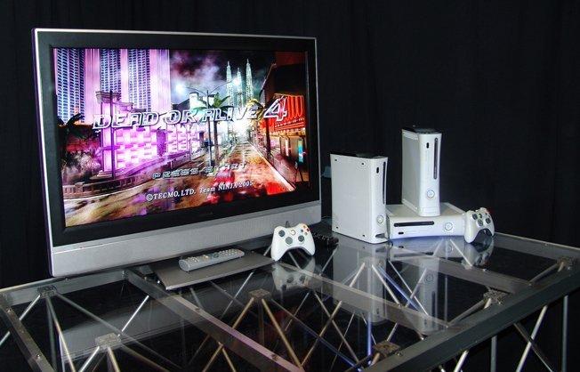Xbox-360110614181922