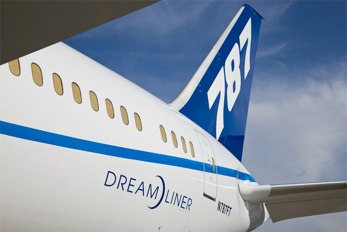 787-dreamliner-special-livery