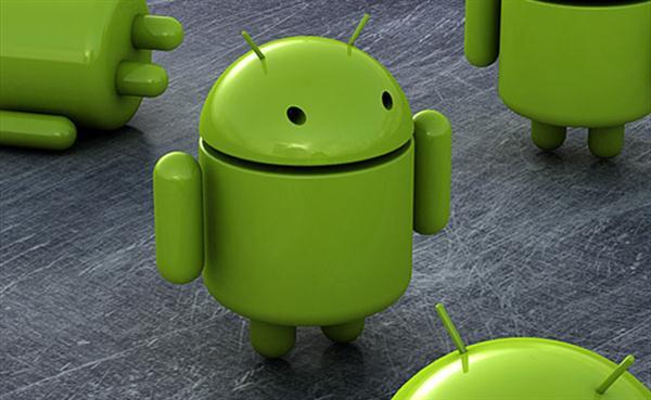 Android-custom