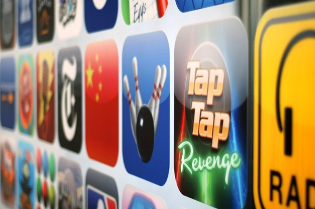 Apple-app-store-apps-645x429