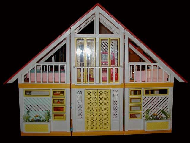 Dreamhouse1