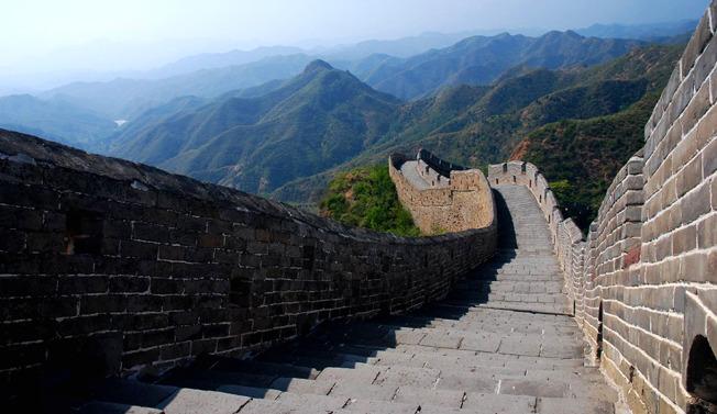 Great-wall-of-china-12110823155052