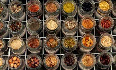Seed-diversity-in-the-mil-007