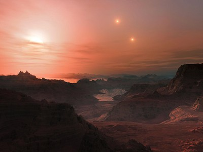 Super-earth-gliese-667-cc-sunset