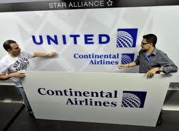 United-holdings