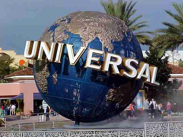Universalstudios